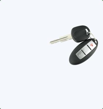 Транспортное средство остается собственностью клиента